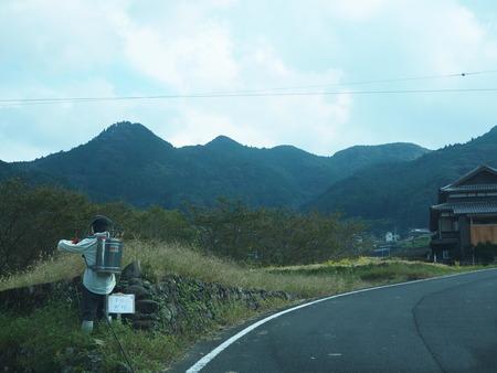 5-波佐見町 鬼木棚田まつりPA032981