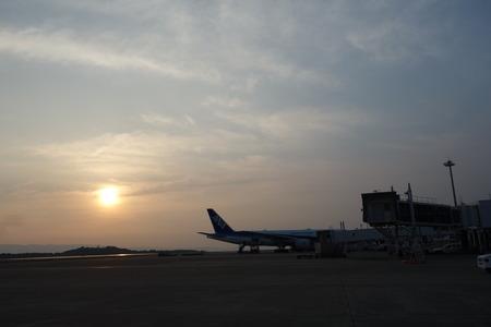 43-五島 長崎空港DSC05664