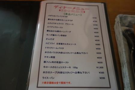 6-がじゅまるDSC02605