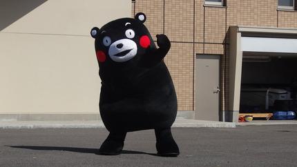 17-くまモンDSC00697