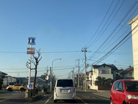 2-長与町 フェイマス ニッチ ファイル_006