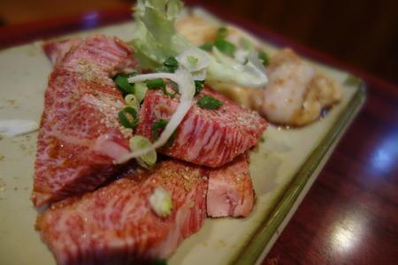 10-焼肉おがわDSC00579