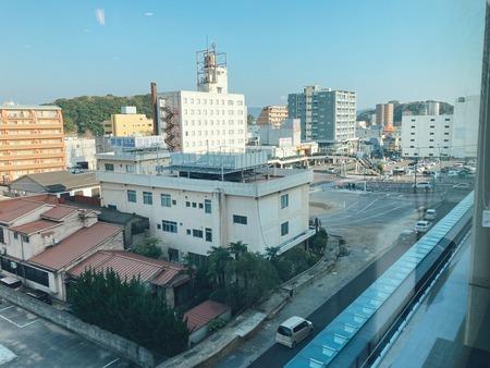 18-諫早駅 shinシンホテルIMG_1727