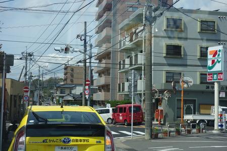 6-食堂 川口DSC05613