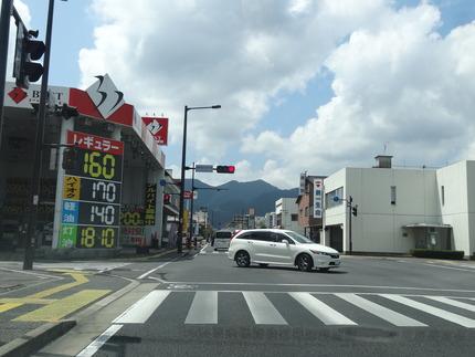 7-御歌屋菓子店DSC03193