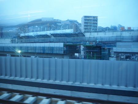 8−長崎駅 浦上駅P3282972