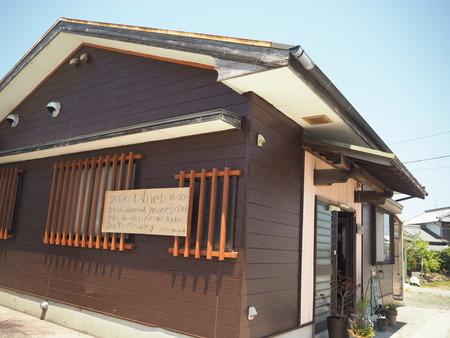 3-諫早市長田町 mone'sPP4290800