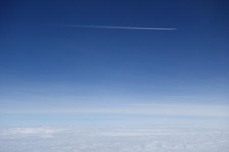 3-神戸空港DSC06250