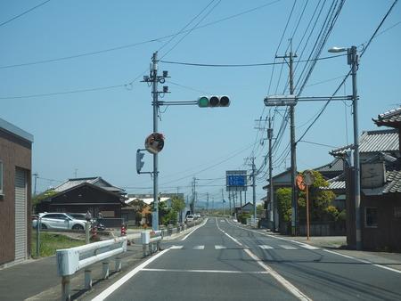 2-諫早市長田町 mone'sPP4290795