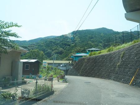 6-長崎市芒塚町 エンネックス 月と太陽の酵素カフェP7163090