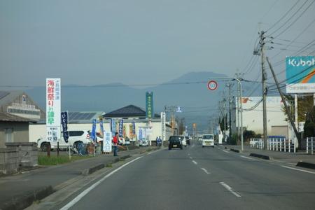 2-長崎県漁連DSC05781