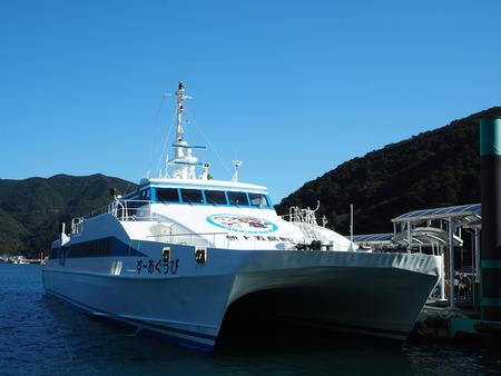55−鯛の浦港PB211123