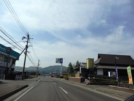 1-よかもん市DSC09310