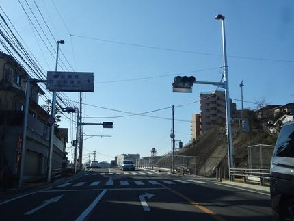 1-ゆりの温泉DSC00152