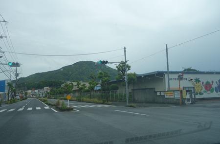 2-長崎市田中町 大川食堂DSC06571