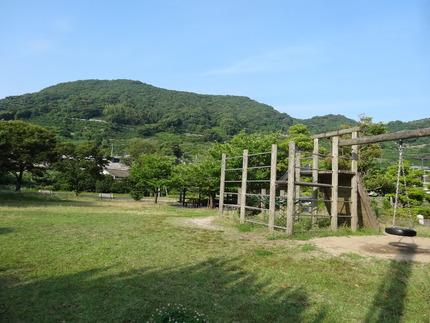 5-塩井崎公園DSC09994