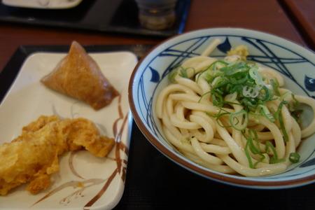 7-丸亀製麺DSC03343