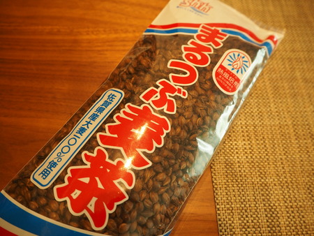 1−麦茶P8010353
