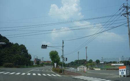 4-ポートホールン長崎DSC01498