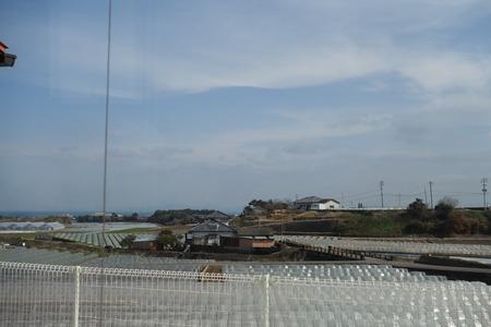 17-島原市 たまらん堂DSC07421