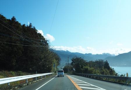 2-雲仙市千々石町 沖田製菓舗P1231119