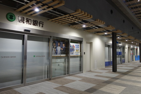 4−長崎県庁DSC00448
