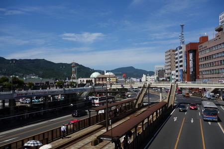 2-長崎駅前DSC00228