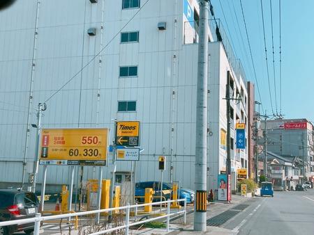 3-諫早駅 shinシンホテルIMG_1646