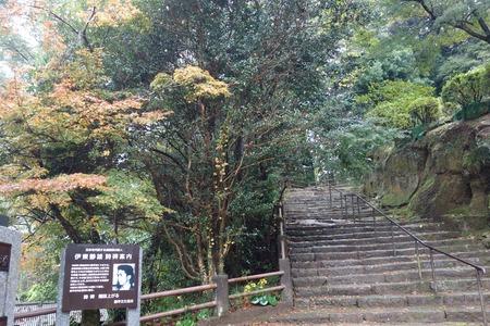 3−諫早公園DSC07040