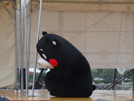 22-くまモンDSC08898