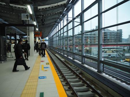 35−長崎駅 浦上駅P3283155