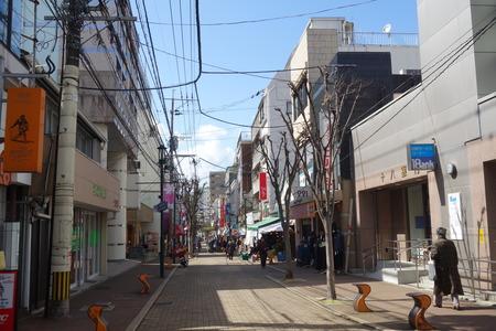 10−新大工商店街DSC00765