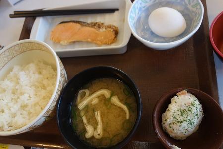 6-すき家 諌早店DSC00118