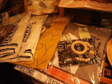13-諫早市小野町 my style P7142930