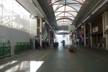 5−諫早アエル商店街 大島文陽堂DSC03726