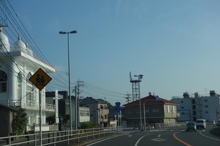 5-小浜町 万福DSC01711