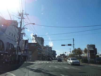 2-小浜温泉DSC00386