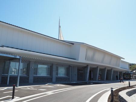 13-南島原市 口之津港ターミナルP3202221
