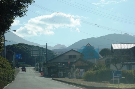 4-たぬき山まんじゅうDSC03336