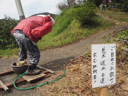 26--波佐見町 鬼木棚田まつりPA060219
