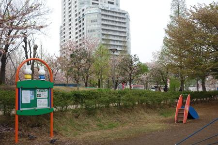 17-東品川海上公園DSC06555