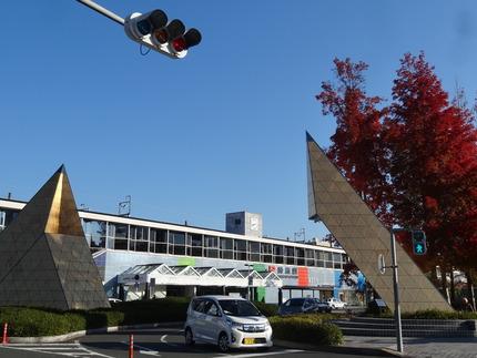 13−掛川駅DSC09395