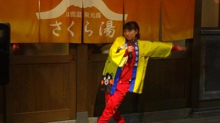 8-くまモンDSC01396