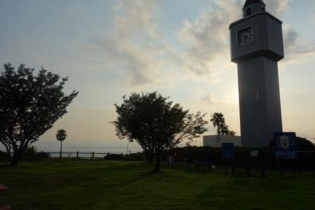 6−大村湾パーキングエリアDSC00560
