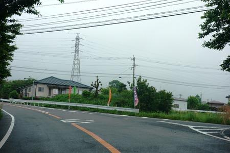 2-野岳路DSC00850
