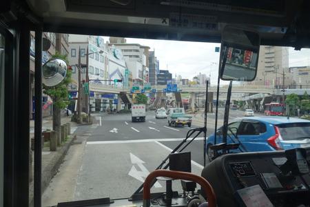 3-長崎バス停