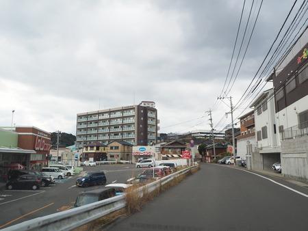 1-長与町 長崎井上蒲鉾P1060888