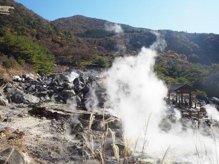24-10-雲仙温泉ガストロノミーウォーキングPB140476
