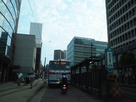 2-カンデオホテルズ長崎新地中華街P6260243