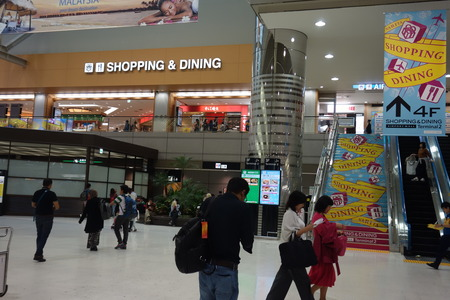 19-成田空港4階DSC03787